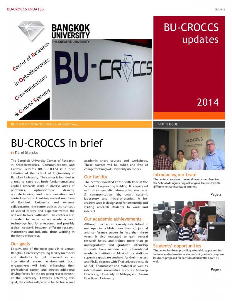 BUCROCCS-Updates_01_000001